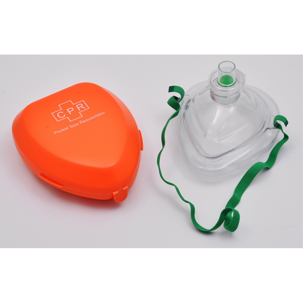 CARDIOPULMONARY RESUSCITATION (CPR)